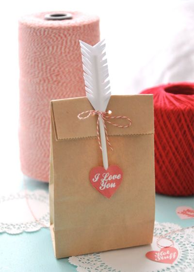 i love you craft ideas sobres complementos hechos a mano le 243 n 6813