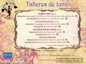 Cartel_cursos_junio