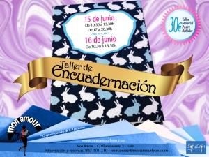Cartel_encuadernacion_junio