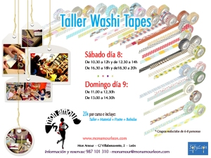Cartel_washi_junio